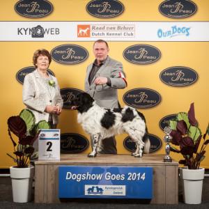 expres2_Dogshow GOES_2014_Kynoweb- Ernst von Scheven_April 19, 2014_16_05_27 (1)