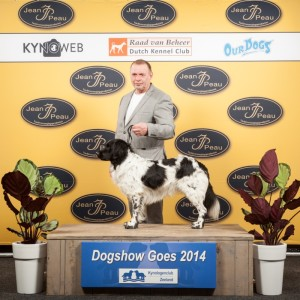 280_Dogshow GOES_2014_20.04.14